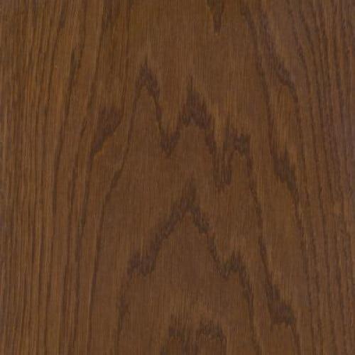 woca-colour-oil-119-walnut