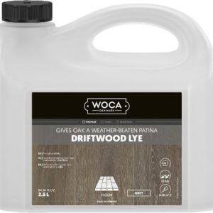 woca-driftwood-lye-grijs