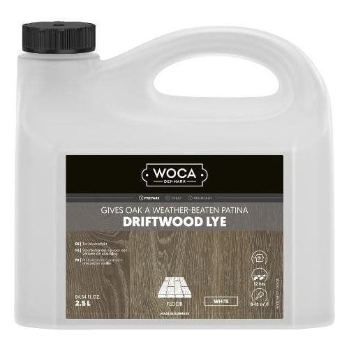 woca-driftwood-lye-wit