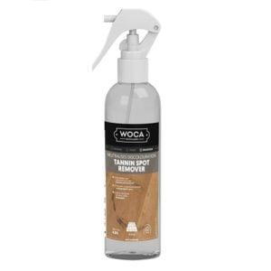 woca-easy-neutralizer-tannin-spot-remover