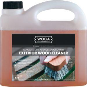 woca-exterior-cleaner