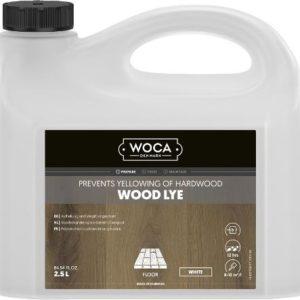 woca-houtloog-grijs