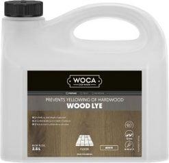 woca-houtloog-wit