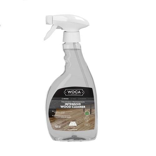 woca-intensiefreiniger-spray