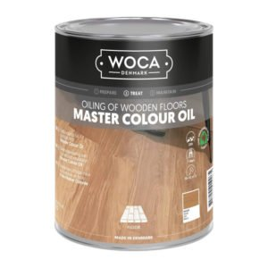 woca-master-colour-oil-wit