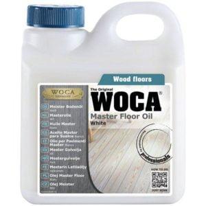 woca-masterolie-wit-1-liter