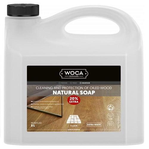 woca-natuurzeep-extra-wit