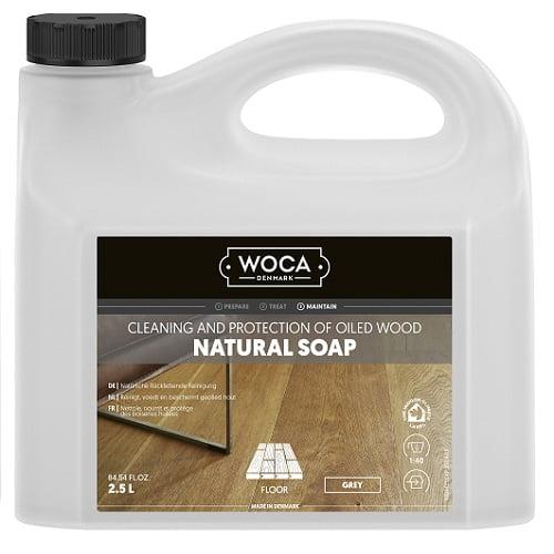 woca-natuurzeep-grijs-2,5-liter
