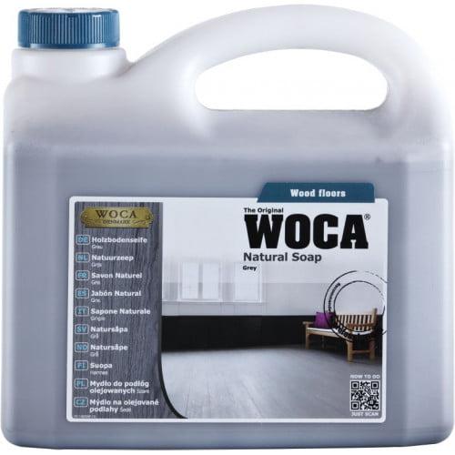 woca-natuurzeep-grijs