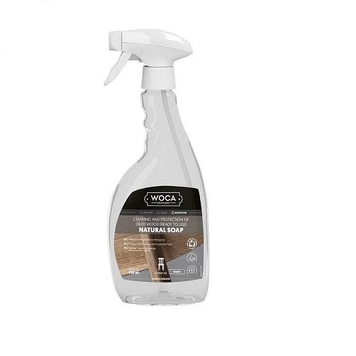 woca-natuurzeep-spray-wit