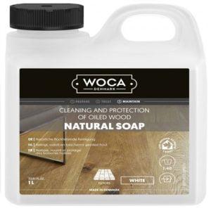 woca-natuurzeep-wit-1-liter