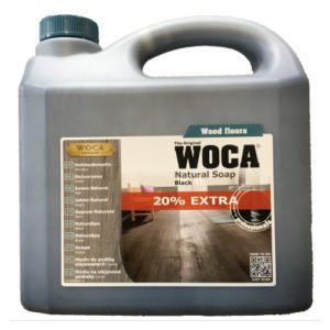 woca-natuurzeep-zwart-3-liter