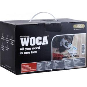woca-onderhoudsbox-wit
