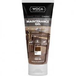 woca-onderhoudsgel-naturel