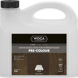 woca-pre-colour-grijs