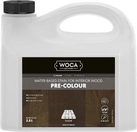woca-pre-colour-wit