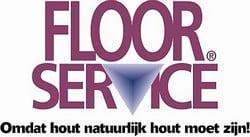 merk_logo_floorservice