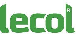 merk_logo_lecol