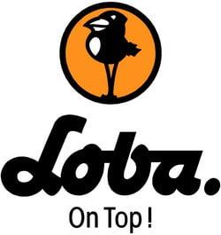 merk_logo_loba