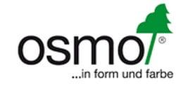 merk_logo_osmo