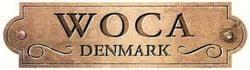 merk_logo_woca