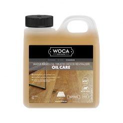 woca-oil-care-naturel