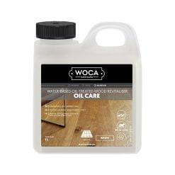 woca-oil-care-wit