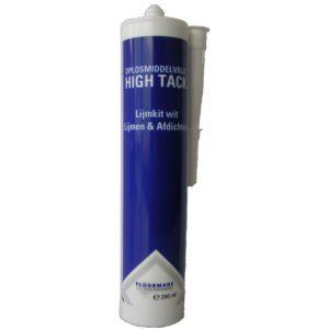 high-tack- 310ml